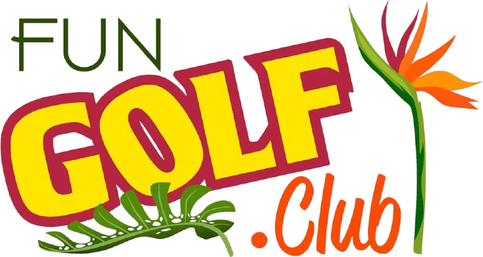 Logo-FunGolf-Transp