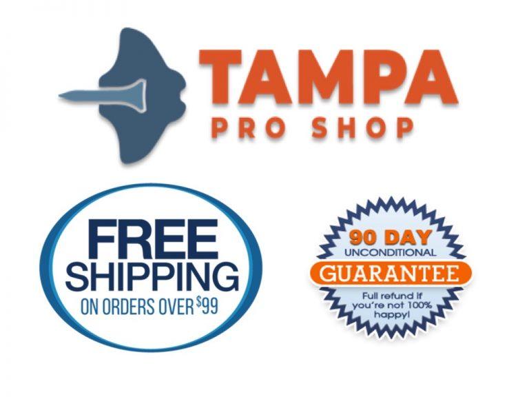 TPS Logo and info jpg 768x576