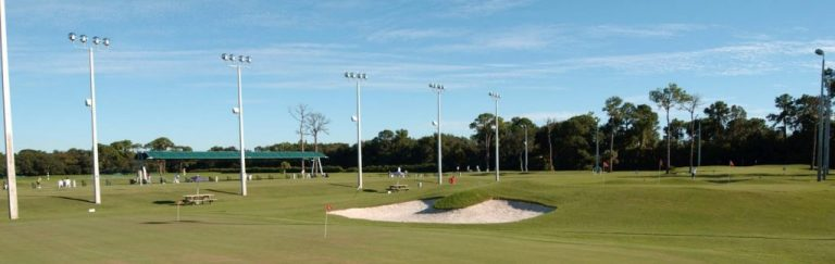 golfdowns 002 2 1024x324 1 768x243