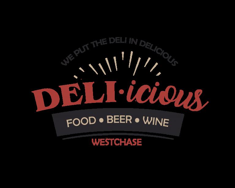 Deli icious Logo 768x614
