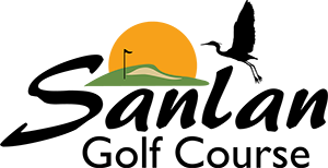 Sanlan Golf 300px 1