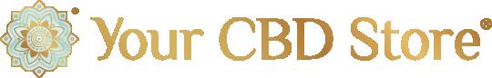 YCBD Logo Horizontal 5afb33c7